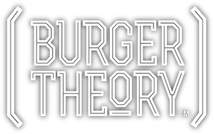 burger theory footer logo